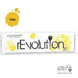 Alfaparf rEvolution Hair Color Yellow