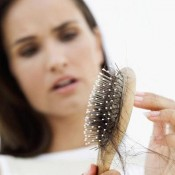 hair loss treatment (53)