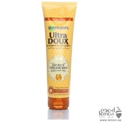 Garnier Ultr Doux Oil Replacement Honey Treasures 300 ml