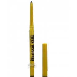 Waterproof Colossal kajal by maybelline