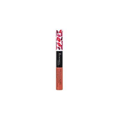 ريميل أحمر شفاه سائل بروفوكاليبس - FIRE CRACKER 570