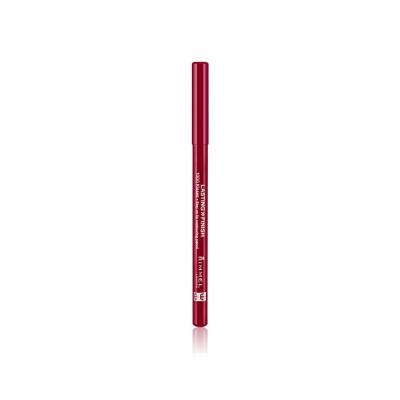 ريميل  1000 قلم تحديد الشفاه سبايس - 10IV