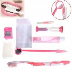 إكسسوارات  الأسنان