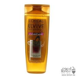 L'Oreal Paris Extraordinary Oil Shampoo 400ml