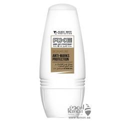AXE  Signature Antiperspirant Deodorant Roll-on for Men 50ml