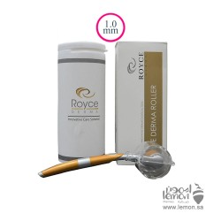 Royce Derma Roller 1.0mm