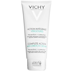 Vichy Complete Action Anti-Stretch Mark Cream  200ml