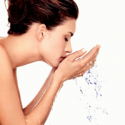 Skin cleaning (131)