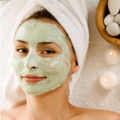 Face Mask (21)
