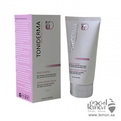 Toniderma Skin Moisturizing Cream 50ml