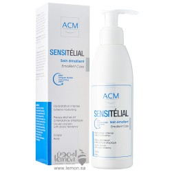 Acm sensitelial emollient care for body 200ml