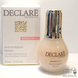 Declare Anti-Irritation Serum for sensitive skin 50ml