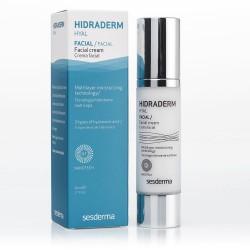 Sesderma Hidraderm Hyal Facial Cream