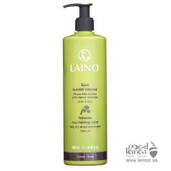 Laino Intense Nourishing Care Lotion 500ml