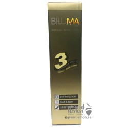 Biluma Skin Whitening Cream 45gm
