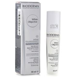 Bioderma White Objective Lightening Cream 30ML