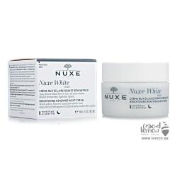 Nuxe White Brightening Renewing Night Cream