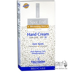 Frezyderm Sopt End Hand Cream 50ml