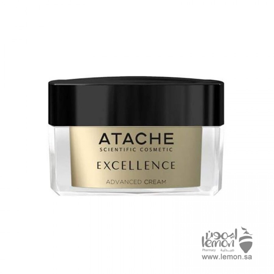 ATACHE Excellence Advanced Cream 50ml