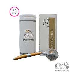 Royce Derma Roller 0.5mm