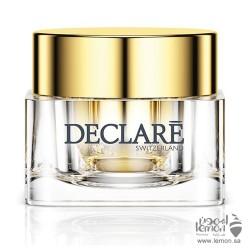 Declare Luxury Anti-Wrinkle Caviar Perfection Cream 50ml