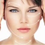 EmerginC multi-vitamin + retinol serum 30ml