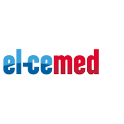 السيميد El-cemed
