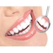 Teeth whitening  (20)
